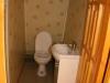 туалет 2 этаж в доме №1
