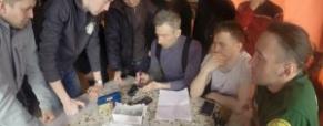Отчет Щевелева Алексея