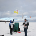 14-15 марта 2 этап по сноукайтингу