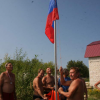 Cоревнования  в Чкаловске состоялись