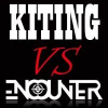 Отчет «Encounter vs Kiting»