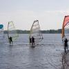 Соревнования в Чкаловске