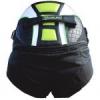 Трапеция сидячая Underwave Atlantis seat harness