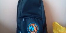 Рюкзак для кайта